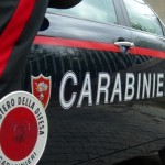 carabinieri-pesaro