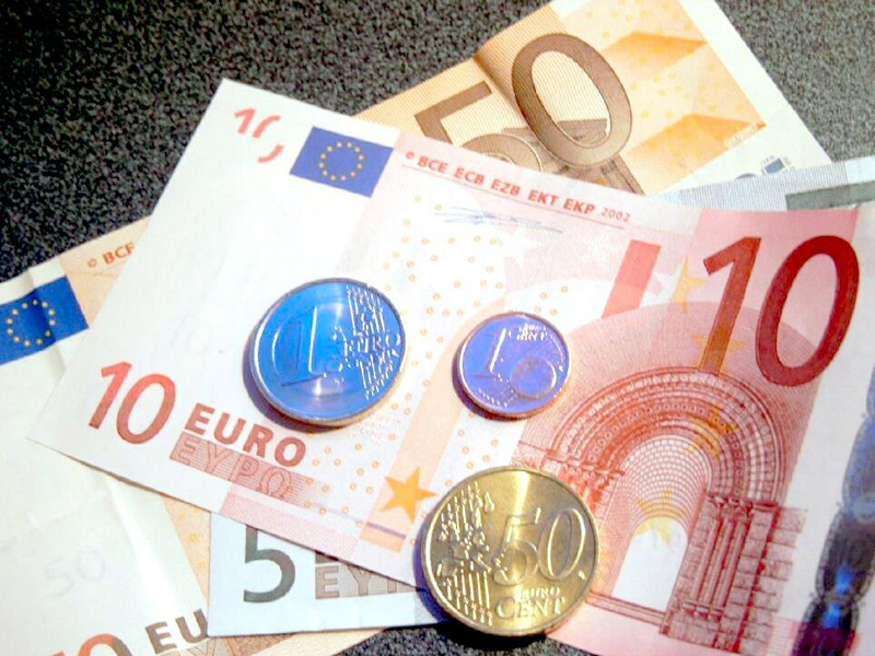Crisi, Istat: nessuna prospettiva di accelerazione economica a fine 2016
