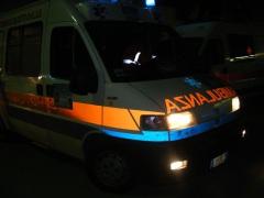 ambulanza-notturna