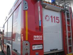 20130108-vigili-del-fuoco