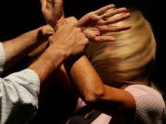 Stalking, violenza sulle donne