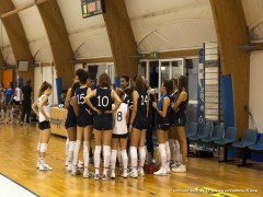 pesarovolley-playoff
