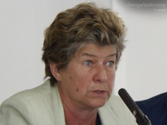Susanna Camusso