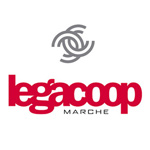 Legacoop Marche