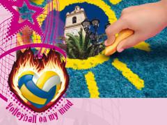 Finali volley femminile Under 14 a Porto San Giorgio