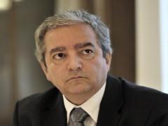 Confesercenti-Roberto Borgiani