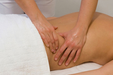 massaggi, massofisioterapia