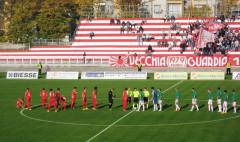 Vis Pesaro-Maceratese