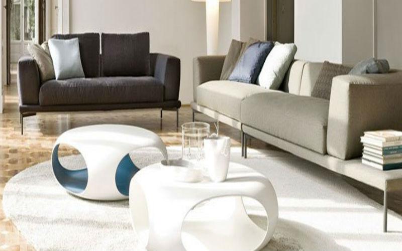L idea giusta per un regalo oggetti di arredo e design for Oggetti design per casa