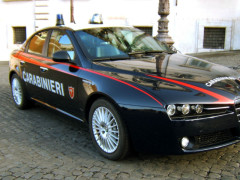 carabinieri, auto, gazzella, 112
