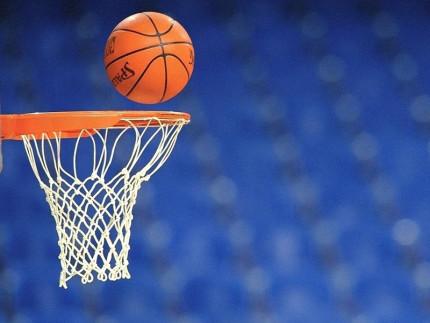basket, pallacanestro