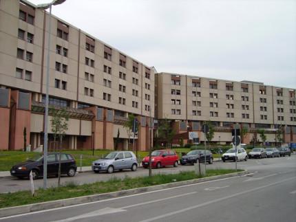 Ospedale di Ancona-Torrette