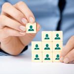 Ricerca personale, annuncio lavoro, offerta lavoro