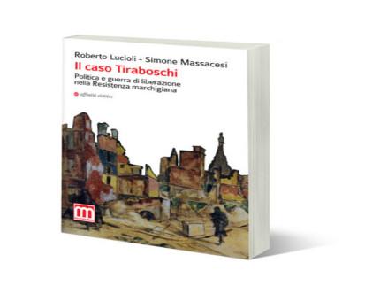 Il caso Tiraboschi-copertina libro