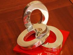 L'Oscar di Bilancio della Pubblica Amministrazione 2015