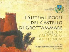 I sistemi ipogei del Castello di Grottammare