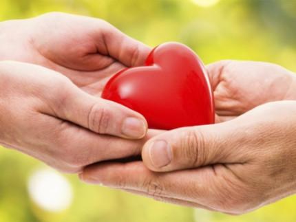 donazione degli organi, trapianti, solidarietà