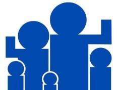 Forum famiglie Marche