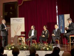 L'anteprima di Tipicità 2016 a Fermo