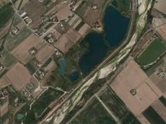 Parco fluviale del Tenna a Sant'Elpidio a Mare