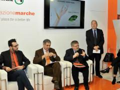 Presentazione Tipicità 2016 alla BIT di Milano