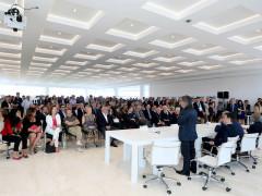 Apertura Diamond Center a Porto Sant'Elpidio