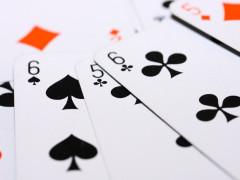 Bridge, gioco di carte