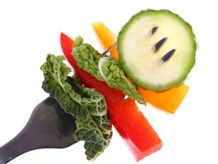 vegano, vegan, vegetariano, verdure, alimentazione, salute