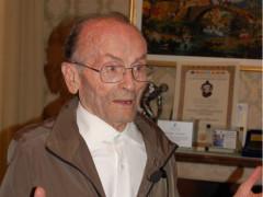 Giuseppe Ottaviani