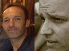 Due morti precoci: Mauro Iachini e Paolo Passamonti