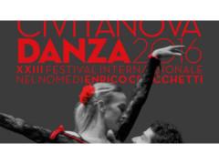 Civitanova Danza 2016