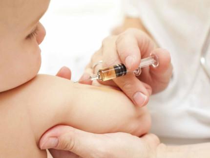 Vaccinazioni, vaccino