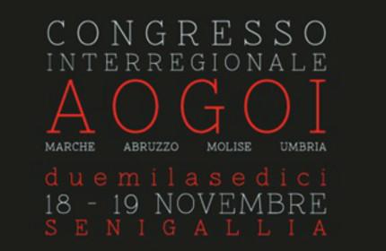 Congresso Aogoi
