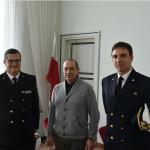 Guardia Costiera Civitanova Marche