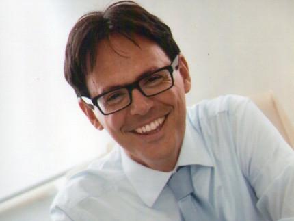 Donato Ciceroni