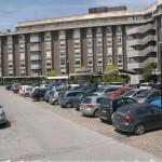 Ospedale di Macerata