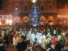 Capodanno a Macerata