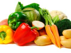 verdura