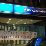 Iacopo Monaldi, 24 anni, si è spento all'ospedale di Torrette domenica 22 gennaio, il giorno dopo un grave incidente