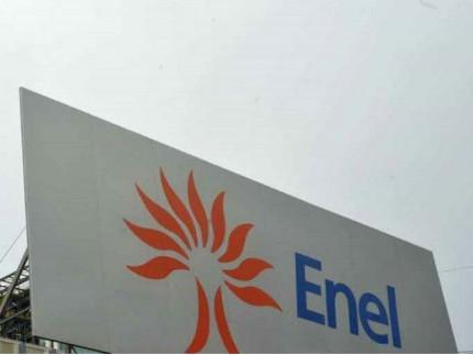 Enel, corrente elettrica, energia elettrica