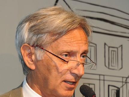 Giorgio Fazi