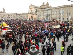 Carnevale di Senigallia