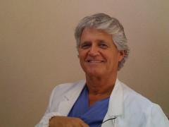 Dott. Valerio Beatrici