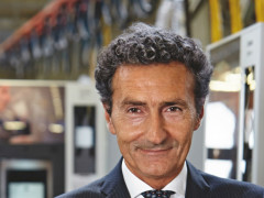 Andrea Zocchi