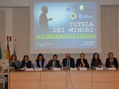 Cyberbullismo: il convegno organizzato dal Garante dei diritti, Andrea Nobili