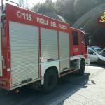 Incidente sull'asse ad Ancona