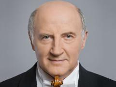 Boris Kushnir