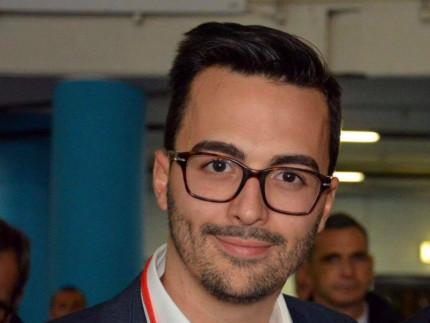Michele Crocetti