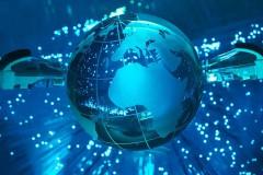 Internet, adsl, connessione, web