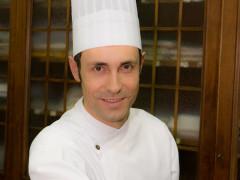 Luca Santini